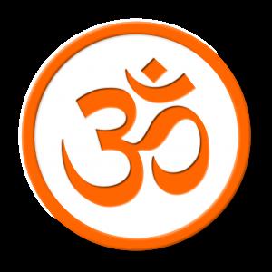 Bharata Booshan Shalika