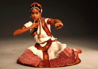 chut petit Krishna